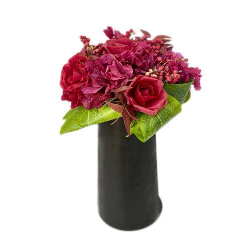 bouquetfleurs1