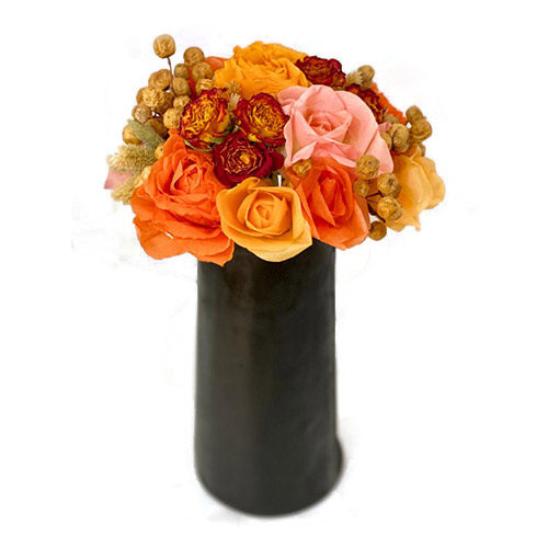 bouquetfleurs4