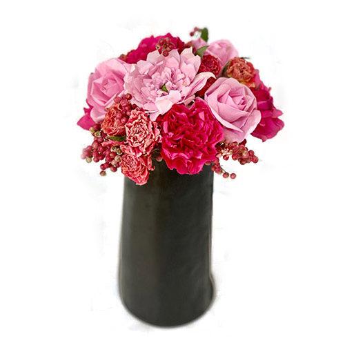 bouquetfleurs5