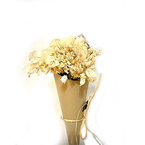 fleursechee33