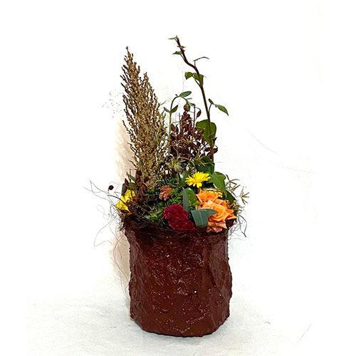 fleurshecher