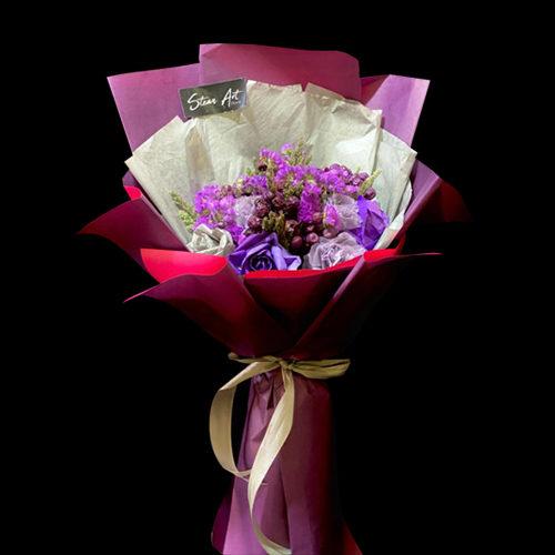 bouquetfetedesmere