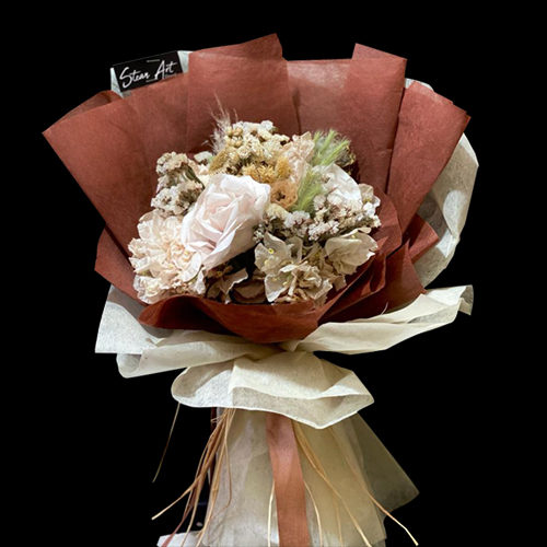 bouquetfetedesmere2