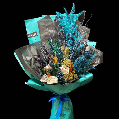bouquetfetedesmere4