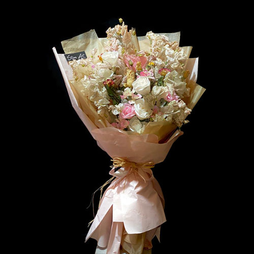 bouquetfetedesmere5