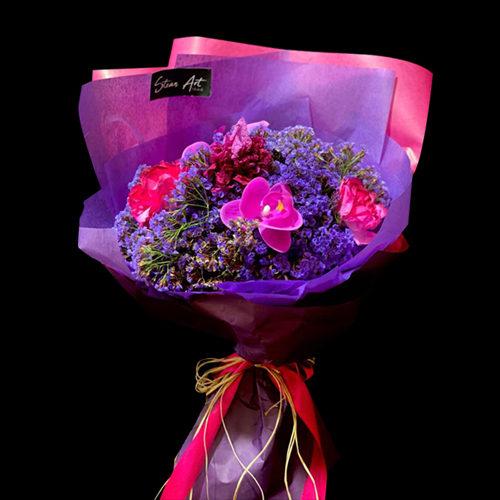 bouquetfetedesmere8