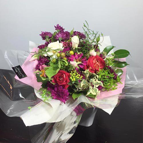 bouquetfleurmixte