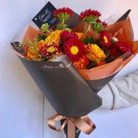 bouquetsfleursfemme