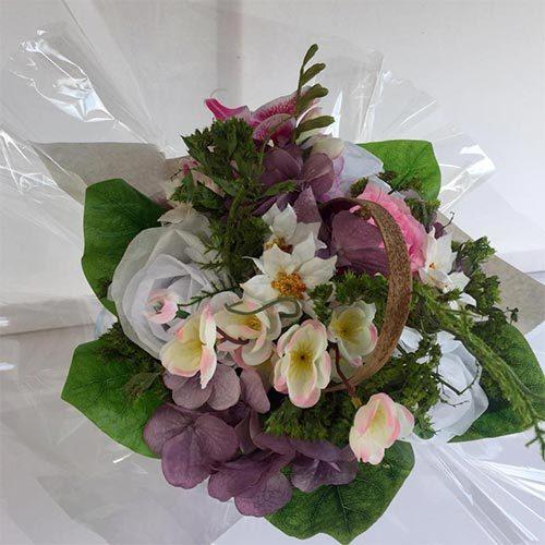 fleurmixte
