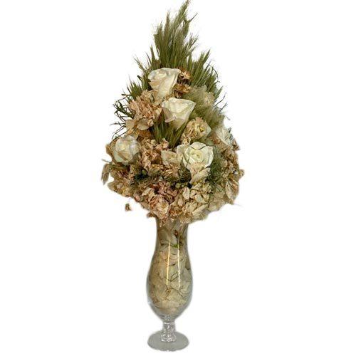 bouquetdor web