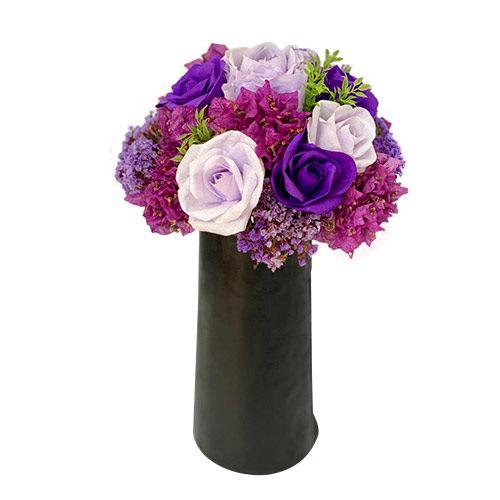 bouquetfleurs2