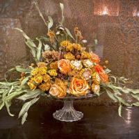 Coupe-de-fleurs-séchées