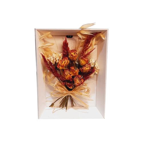 Tableaux floral