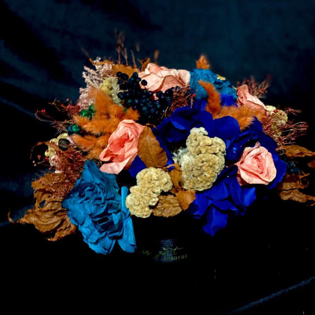 multicolore scaled