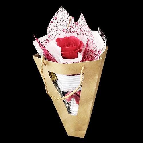 bouquetfetedesmere1