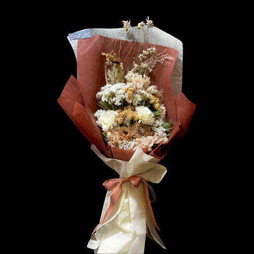bouquetfetedesmere6