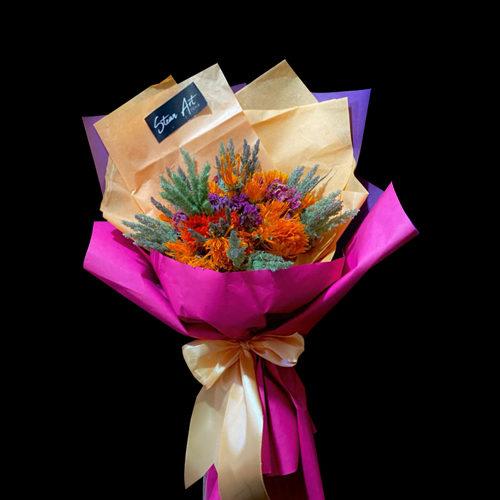 bouquetfetedesmere9