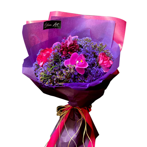 bouquetmariage