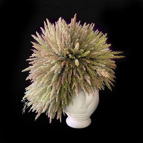 vase fleurs sechees3