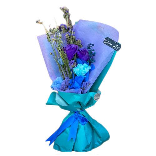 bouquetfleurseches1
